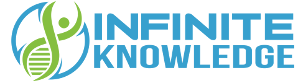 Infinite Knowledge